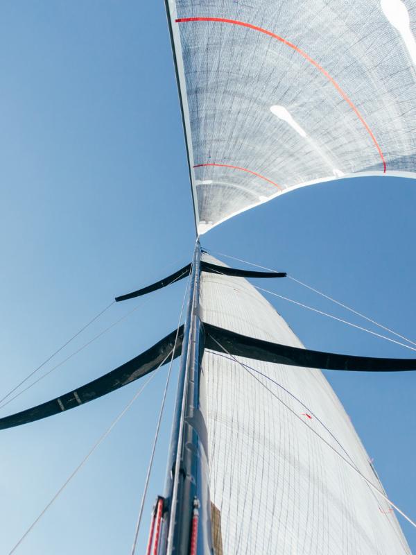 Expertise maritime cap'expert